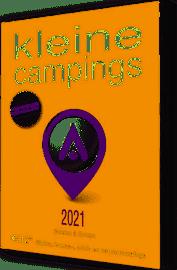 Deze afbeelding heeft een leeg alt-attribuut; de bestandsnaam is kleine-campings.png